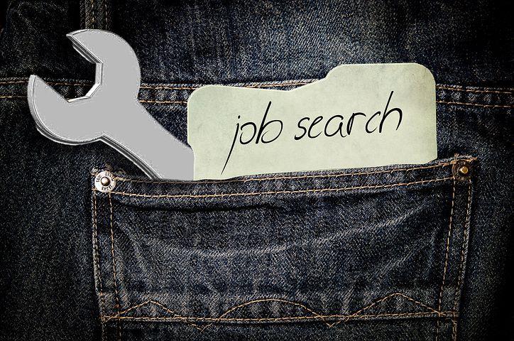 Egyszerűen elvégezhető az álláskeresés Szombathelyen