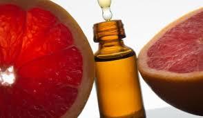 Milyen hatásokkal bír a grapefruitmag csepp?